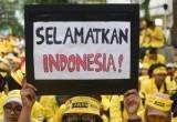 Aksi Anti Korupsi
