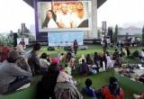 5 Film Indonesia yang Mendunia
