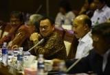 5 Umpatan Kader Demokrat untuk Menteri ESDM