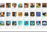 5 Game Multiplayer Terbaik Android