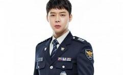 """Park Yoo Chun Kembali Berakting di Film """"Lucid Dream"""""""