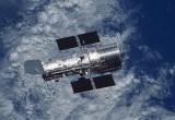 Foto Spektakuler Teleskop Hubble