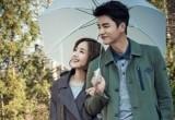 Move On dari Lee Min Ho, Park Min Young Mesra dengan Seo In Guk