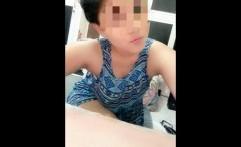 Polda Metro Jaya Buru Pembunuh Janda Bohay