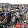 Kementerian ESDM Dorong Kota Lain Siap Bangun Proyek PLTSa Seperti Jakarta