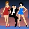Diduga Jadi Tempat Prostitusi, Karaoke Vins Disegel Anak Buah Anies