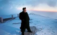 Kim Jong Un Bersumpah akan Balas Korsel