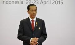 Setara Insitute Desak Jokowi Minta Maaf kepada Korban G30S/PKI