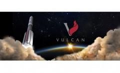 Roket Pengirim Satelit Baru AS