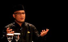 PKS Dorong Pemerintah Gunakan Influencer Jelang Penerapan PSBB Jawa-Bali