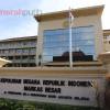 Benah-Benah Korps Bhayangkara Pasca 'Gempa Lokal' Kepulangan Rizieq