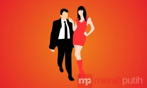 Kasus Prostitusi Online, YLBHI Sebut Polisi Lakukan 'Kekerasan'