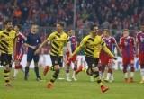 Kalahkan Munchen, Borussia Dortmund Melaju ke Final DFB-Pokal