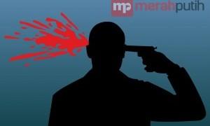 7 Orang Tewas dalam Serangan Kelompok Bersenjata di Tanzania