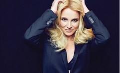 Britney Spears Batal Manggung karena Cedera Serius