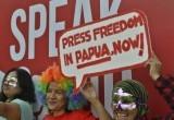 Hari Kebebasan Pers Dunia, AJI Nyatakan Pers Masih Terancam