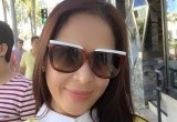 Album Foto Istri Super Hot Manny Pacquiao