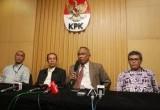 Rekrut Penyidik TNI, 4 Kritik untuk KPK