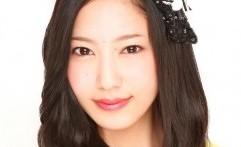 Muro Kanako  Graduate Dari NMB48