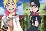 7 Fakta Tentang Boruto: Naruto The Movie