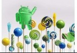 Rumor Seputar Android M