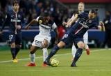 Gasak Guingamp, PSG Cetak Gol Setengah Lusin