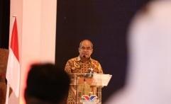 SKK Migas: Target Penerimaan Negara di Sektor Migas Takkan Tercapai