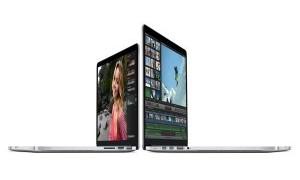 Apple Benamkan Intel Xeon ke MacBook?