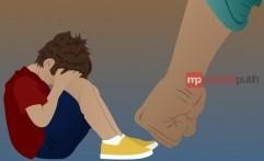 4 Sebab Timbulnya Kekerasan terhadap Anak