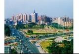 Dongguan Surga Seks Pebisnis