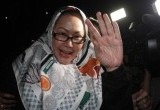 Ratu Atut Kembali Diperiksa KPK