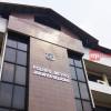 Polres Jaksel Bantah Tahan 2 Dua Pendamping Hukum Warga Pancoran
