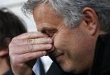 Ekspresi Kesedihan di Premier League 2014/15