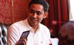 Myanmar-Indonesia Cocok Kerjasama Bidang Maritim