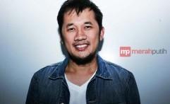 Hanung Bramantyo: Tahun 2002 Saya Tidak Kenal Tuhan