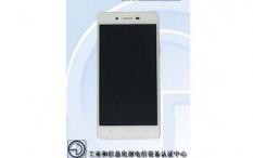 Oppo A51 Menampakan Diri di Tiongkok