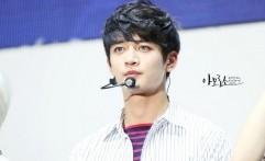 Minho SHINee Siap Gantikan Kyuhyun SuJu Jadi MC di Acara 'Radio Star'