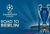 5 Final Liga Champions Terbaik Sepanjang Masa