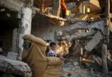 Duka Nestapa Palestina