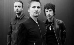 Muse Rilis Video Klip 'Mercy'