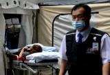 Fakta Mengerikan Wabah MERS di Korea Selatan