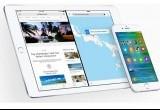 Yang Baru di iOS 9