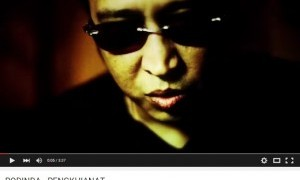 Heboh Lagu Berjudul 'Pengkhianat' Milik Anak Megawati