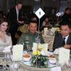 Dinilai Berperan Jaga Perdamaian Dunia, Panglima TNI Raih Penghargaan