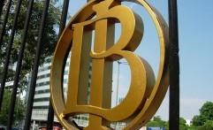 BI Rate Tetap 7,50 Persen
