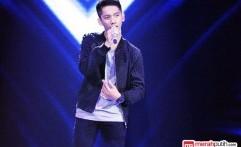 Ketatnya Kompetisi X Factor Indonesia, Ramli Nurhappi Tetap Puasa