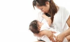 Tips Puasa bagi Ibu Menyusui