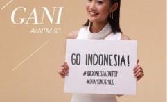 Ayu Gani Marah Jika Ada yang Hina Indonesia