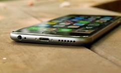 Menilik Kecanggihan Fitur Force Touch pada iPhone 6S
