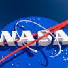 NASA akan Gunakan Nuklir untuk Hindari Ancaman Asteroid